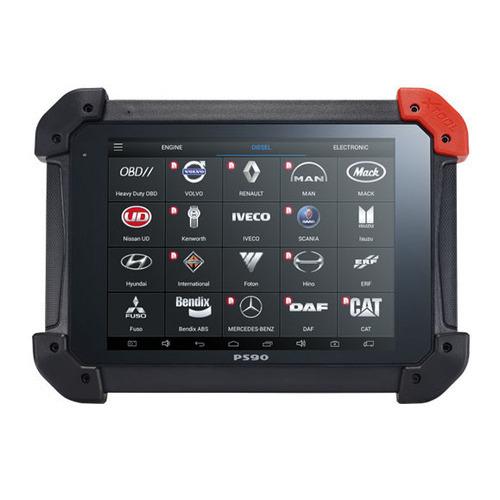 PS90 HD image